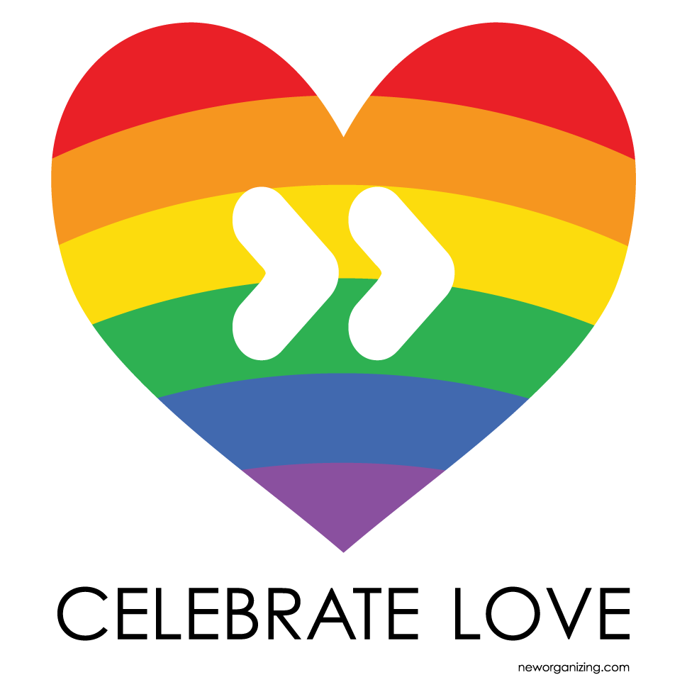 celebrate love.png