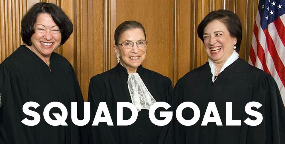 scotus-squad.png