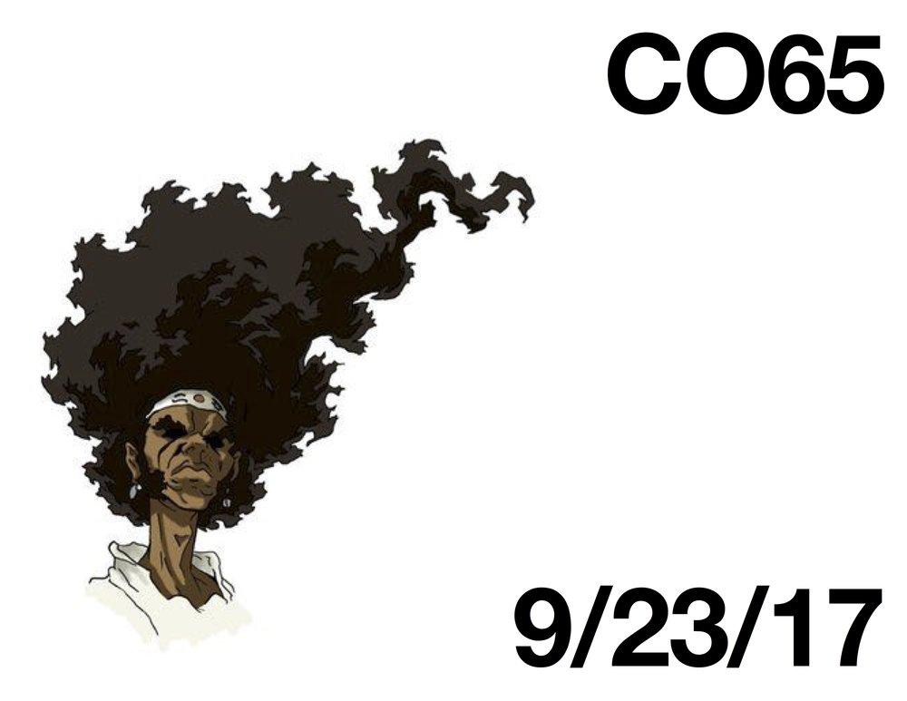 CO65teaser.jpg