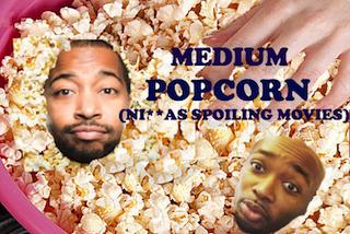 MediumPopcorn.jpg