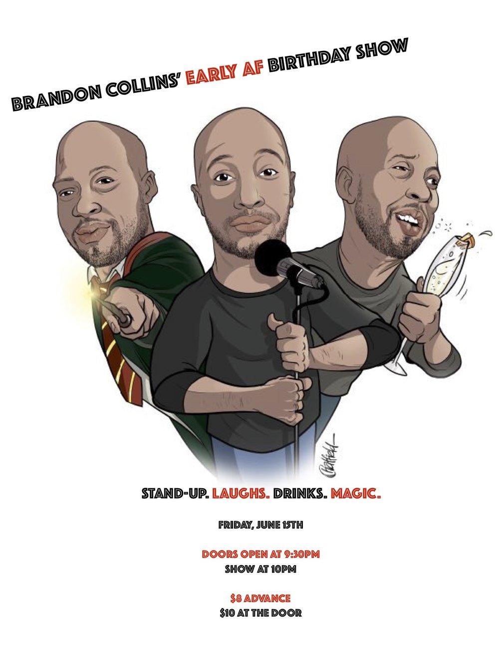 Brandon's Early Bday Show.jpg