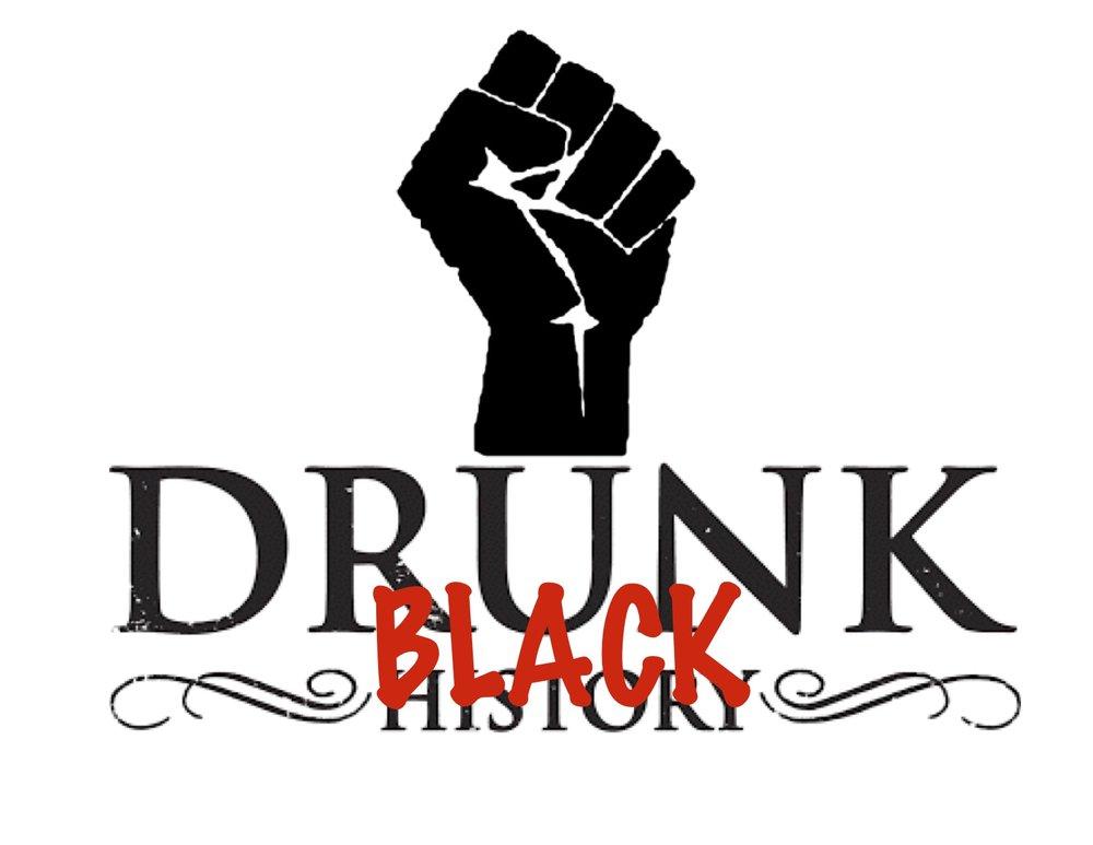 Drunk BH.jpg