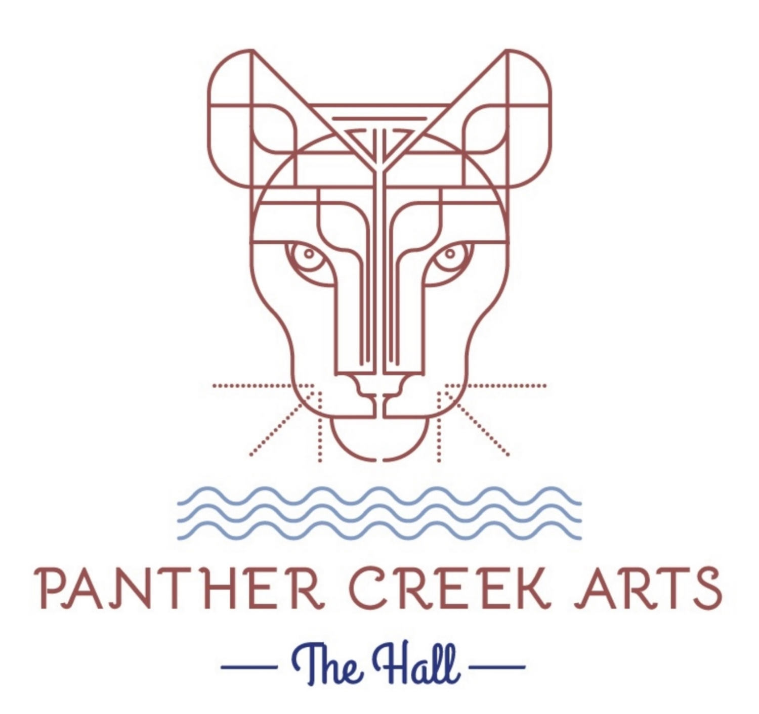 Panther Creek Arts