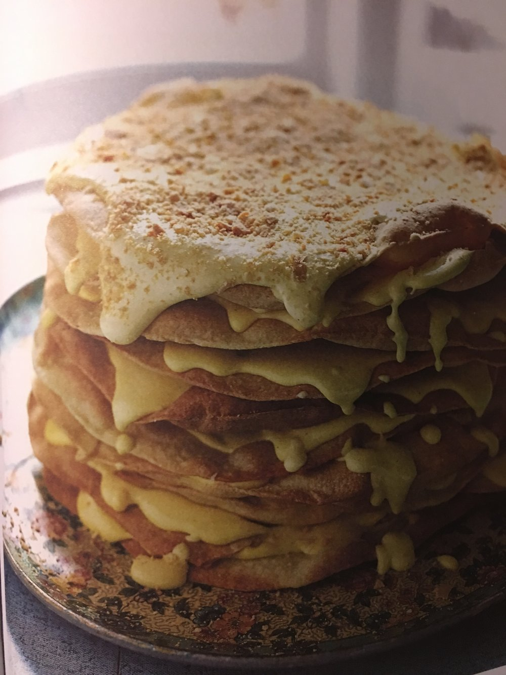 layer cake.JPG