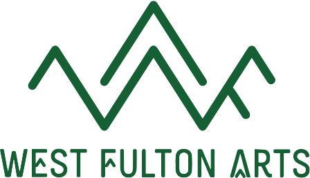 WFA Logo Green.jpg