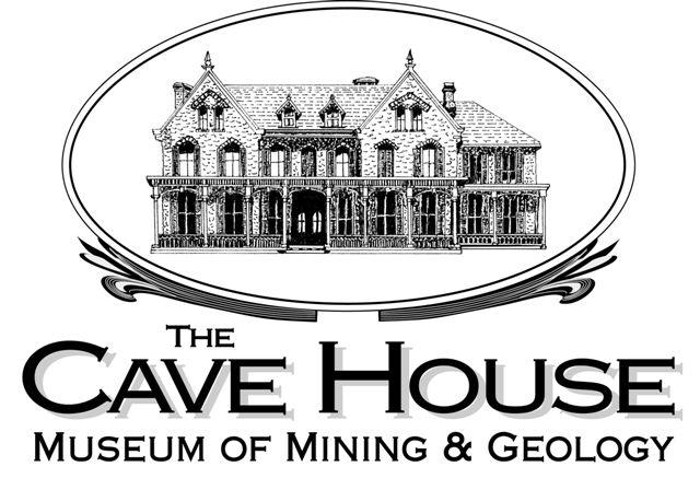 Cave House Logo.jpg