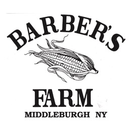 BARBERS CORN T-LOGO.jpeg