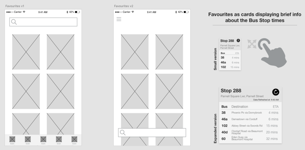 favourites_wireframe.png