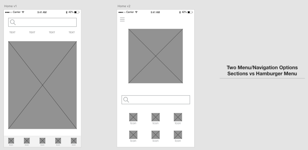 home_wireframe.png