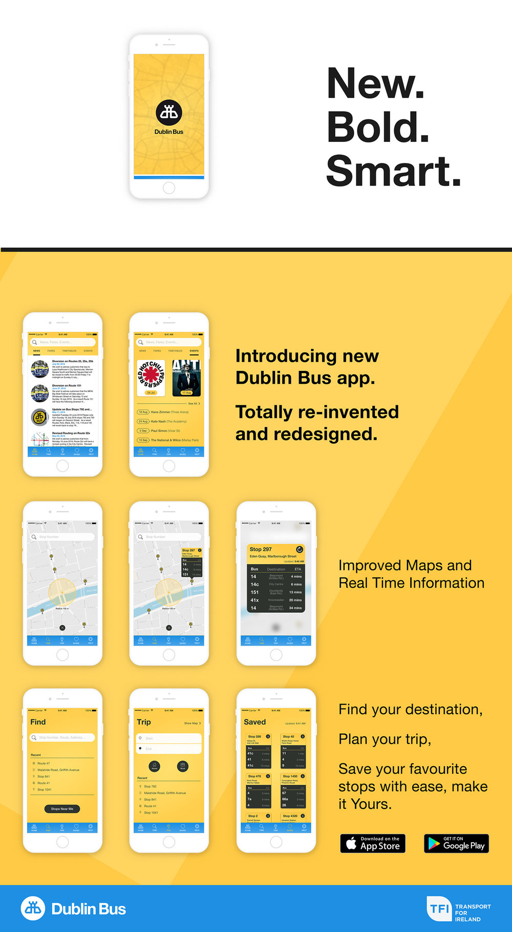 dublin_bus2.jpg