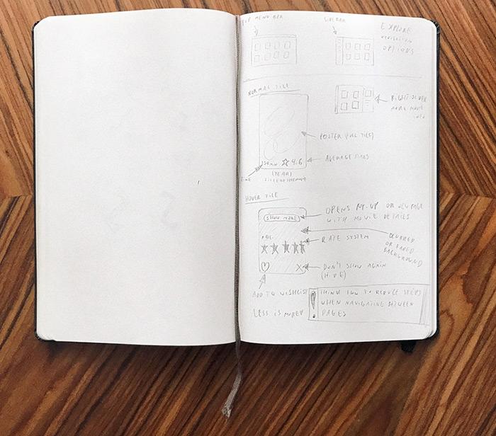 sketchbook_ml.jpg