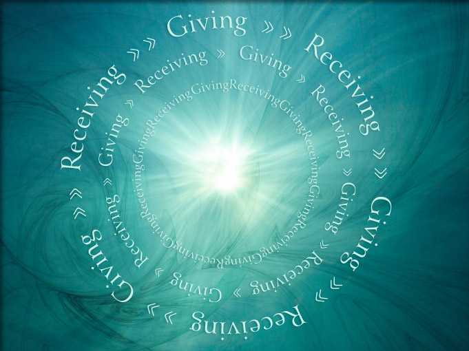 givingreceiving