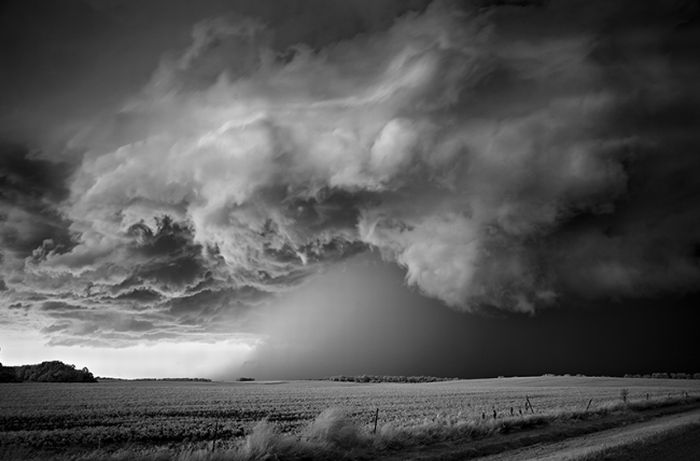 photo by: Mitch Dobrowner