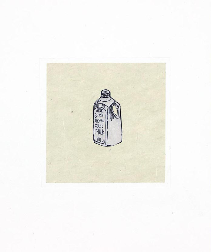 bookset-milkjug.jpg