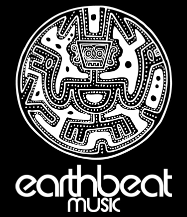 Earthbeat Music