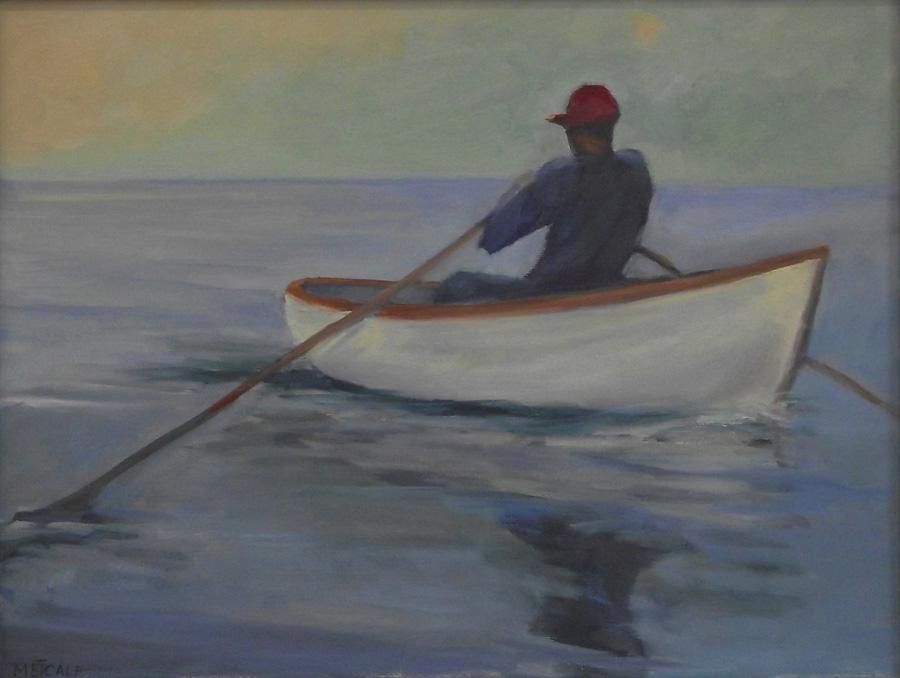 MenatWork-Rowing-14X18-450.JPG