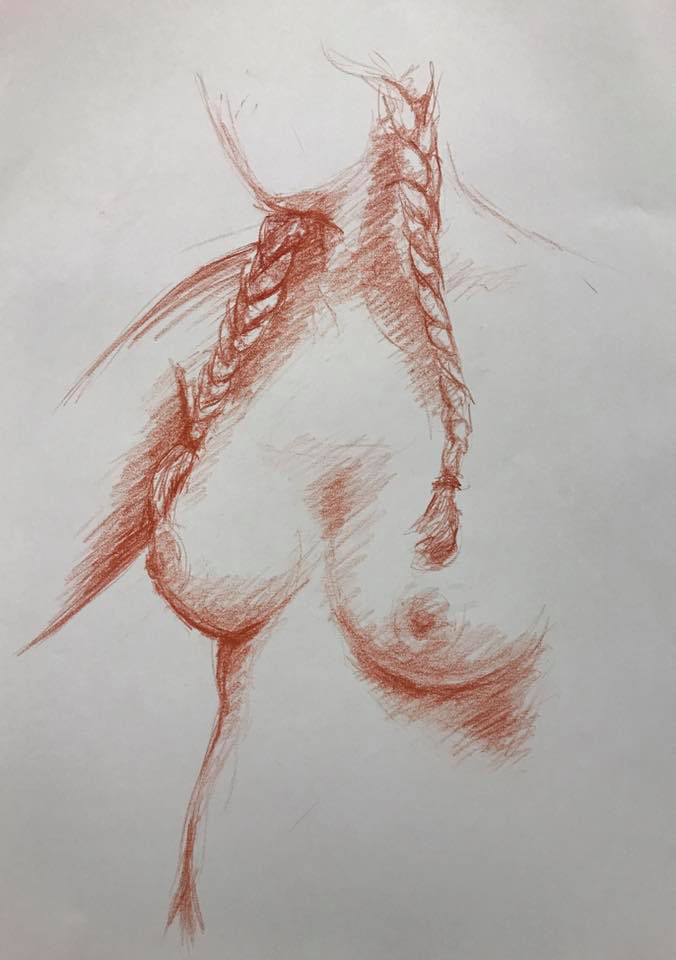 2017_Oct_5_LifeDrawing_JoanneWhite_2.jpg