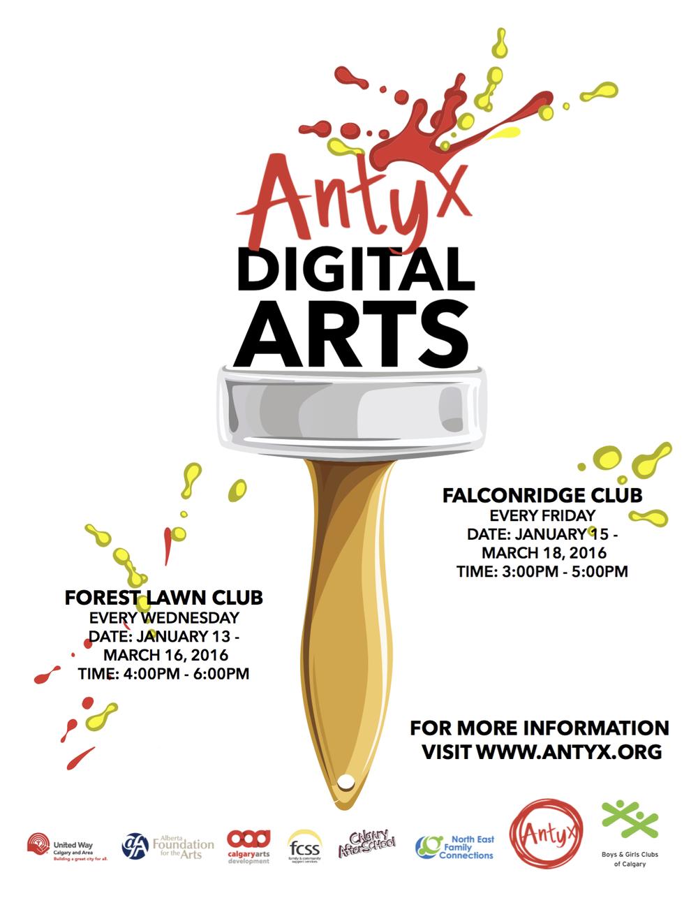AntyxDigitalArtsJAN-MAR2016.jpg