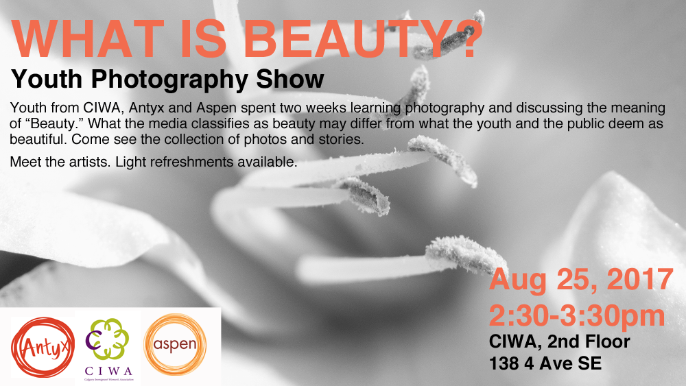 What is Beauty- Photography show handbill_edited-2.png