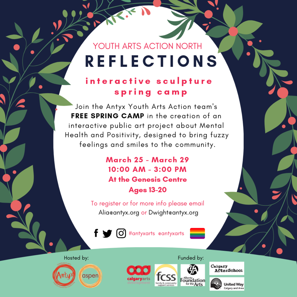 INSTA - Reflections Spring Camp Poster.png