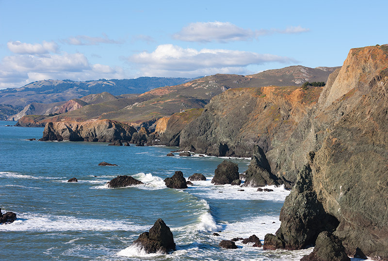 20130112_marin-headlands_0032.jpg