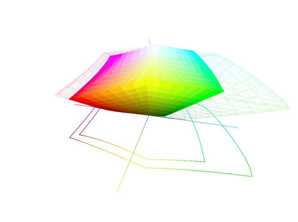 colorspaceArgbsRGB.jpg