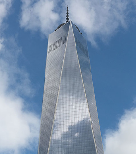 one-world-trade-center.png