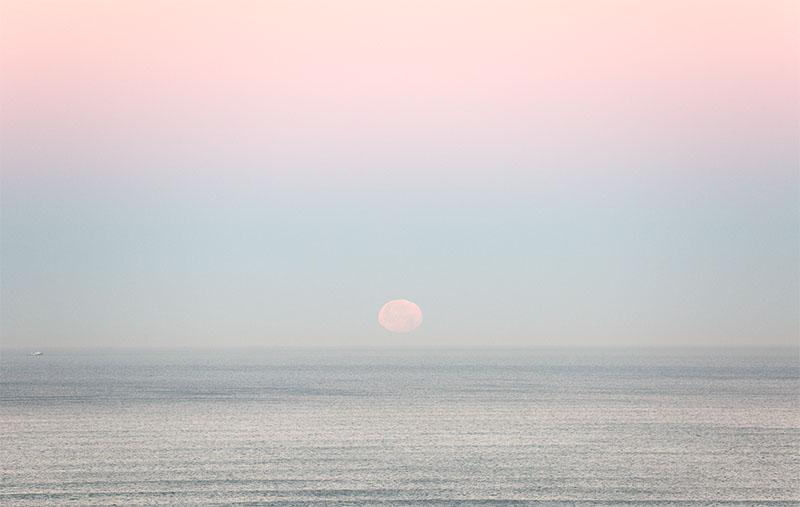 20140116_moonset_0092.jpg