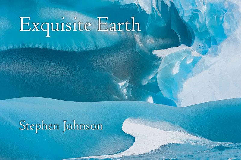 EE-book-cover.jpg