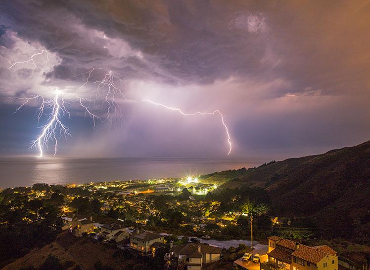 20170911_pacifica-lightning_0021.jpg