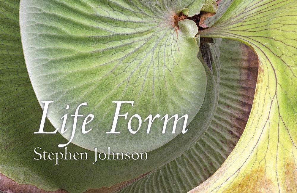 Life Form Folio. 2017.
