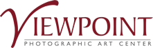 ViewpointLogo-web.png
