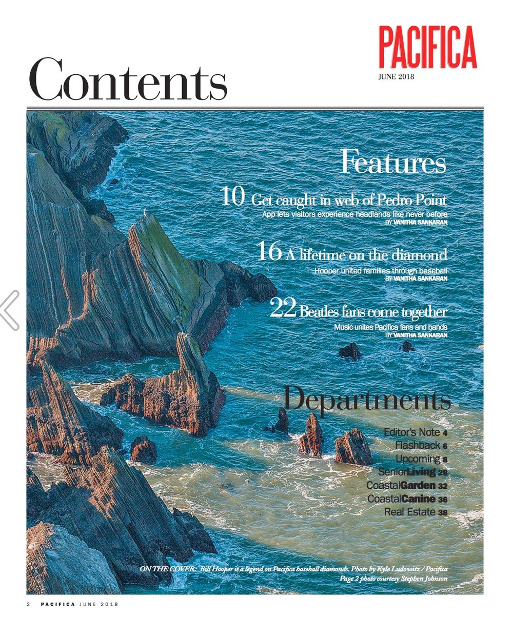 pacifica-mag-may-2018-contents.jpg