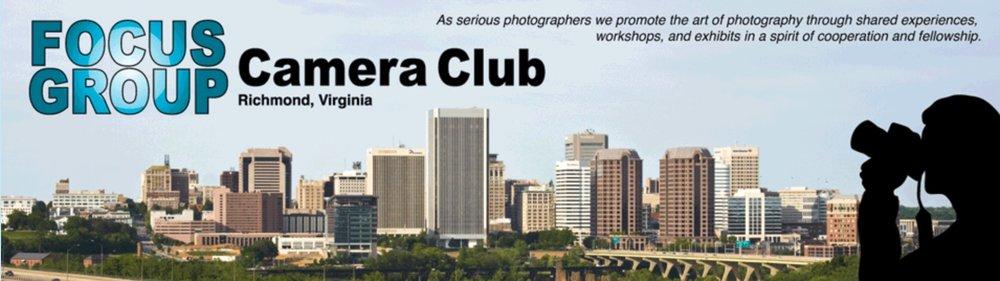 focus-camera-club-logo.jpg