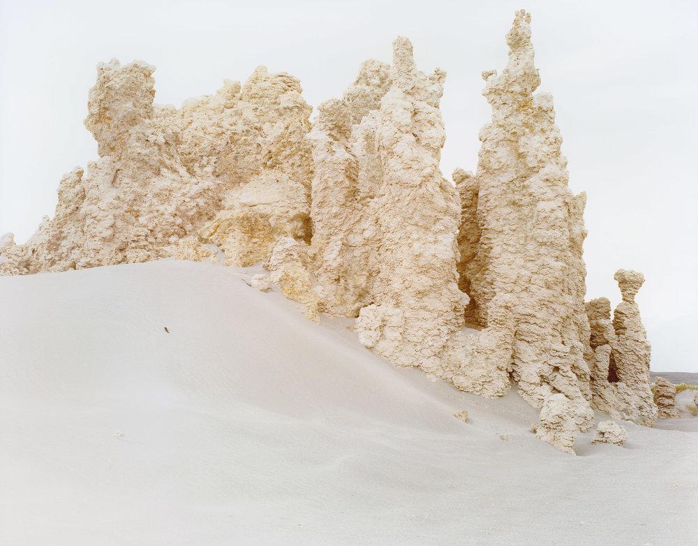 sand and tufa.jpg