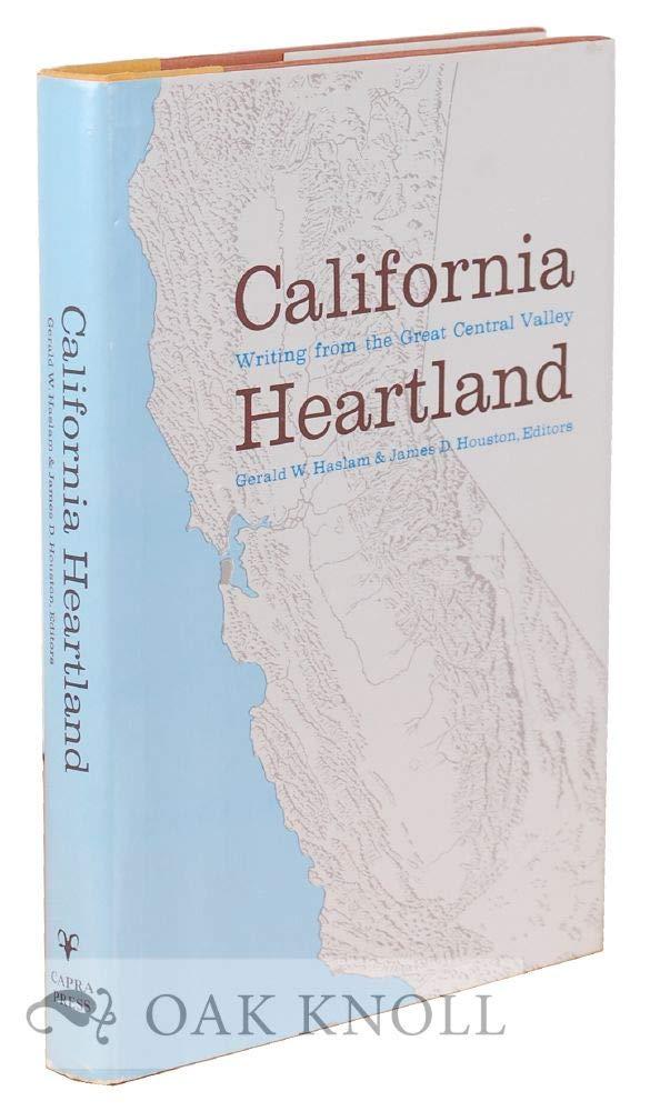 CalHeartland-book.jpg