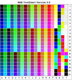 TC2.0_RGB.jpg