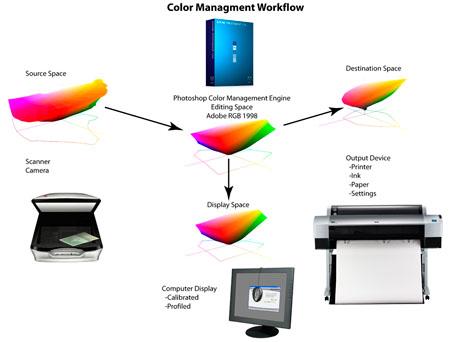 color-man-workflow.jpg