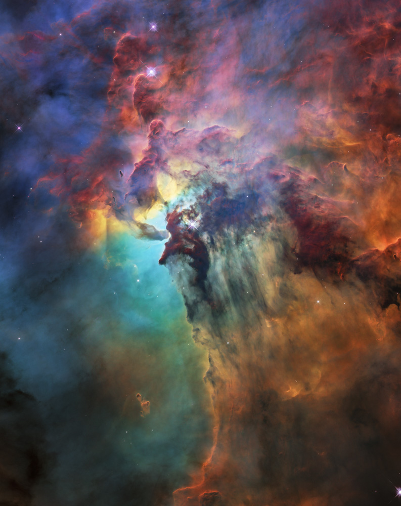 Hubble_s_28th_birthday_picture_The_Lagoon_Nebula.JPG