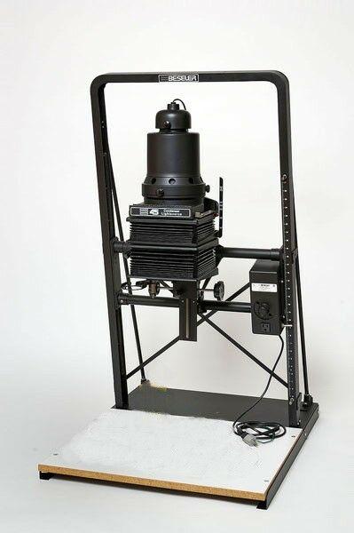 Beseler-45MX-Enlarger-BW.jpg