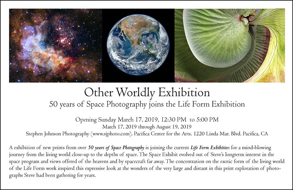 Opening invitation (PDF)