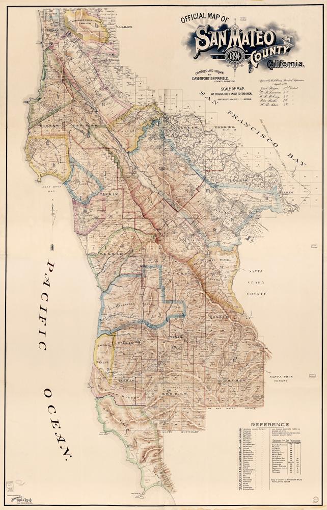 san mateo 1893_1.jpg