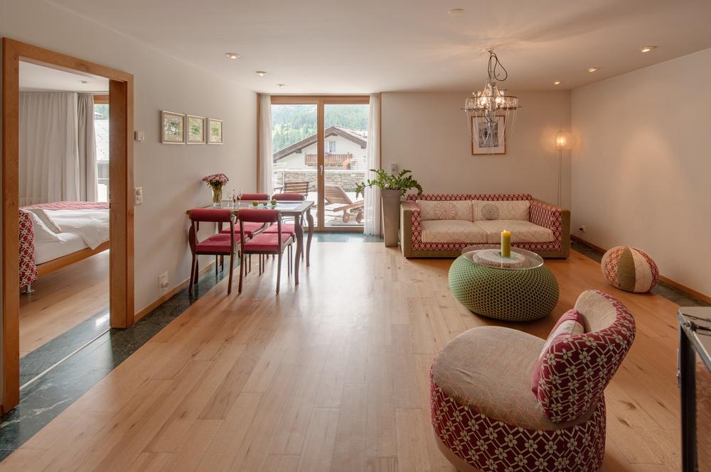 Hotel Coeur Des Alpes 2013 008.jpg