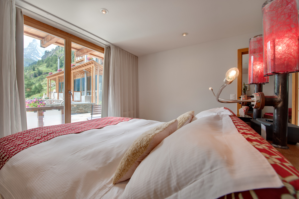 Hotel Coeur Des Alpes 2013 011.jpg