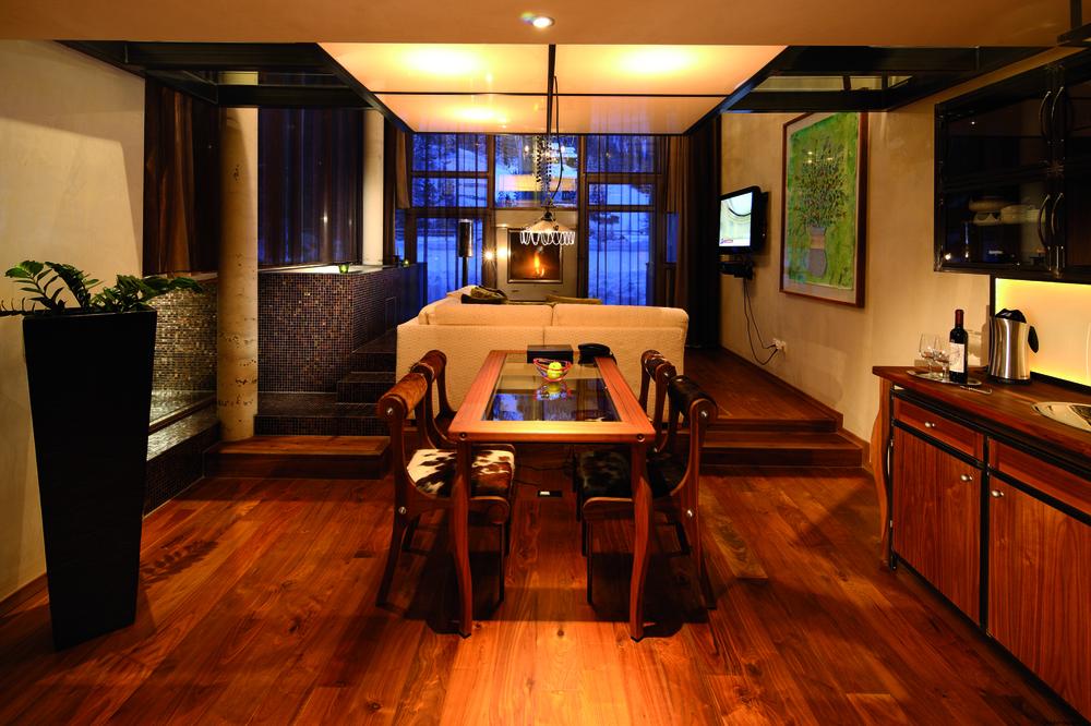 neue hotelbilder von felder 052.jpg