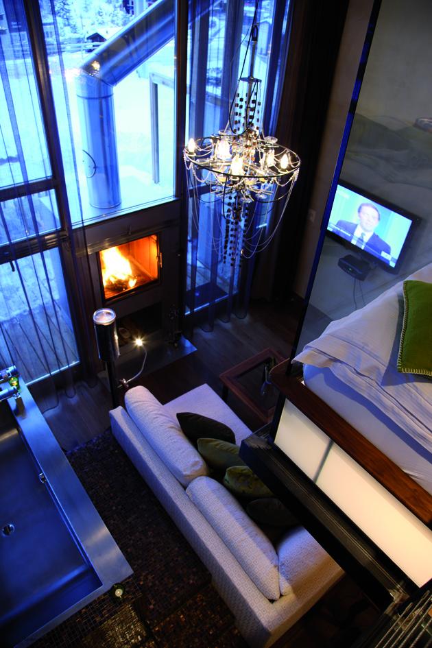 neue hotelbilder von felder 056.jpg