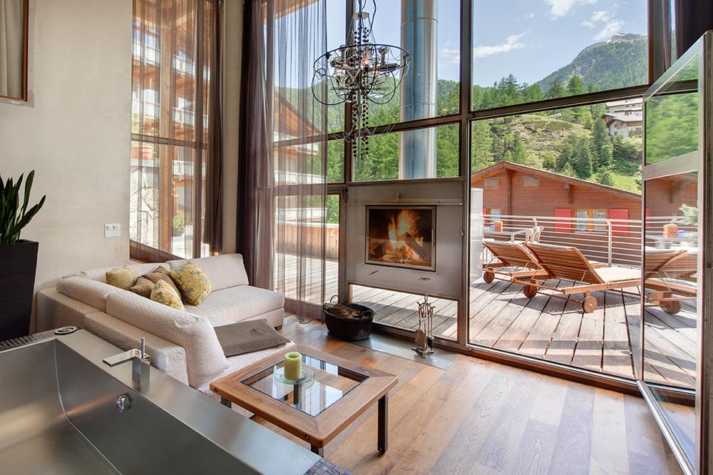 Hotel Coeur Des Alpes 2013 web 014.jpg