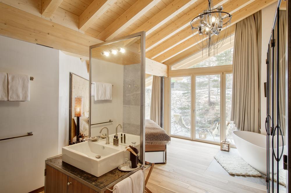 New penthouse 006.jpg