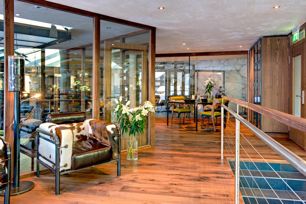 neue Hotelbilder von John 011 copy.jpg