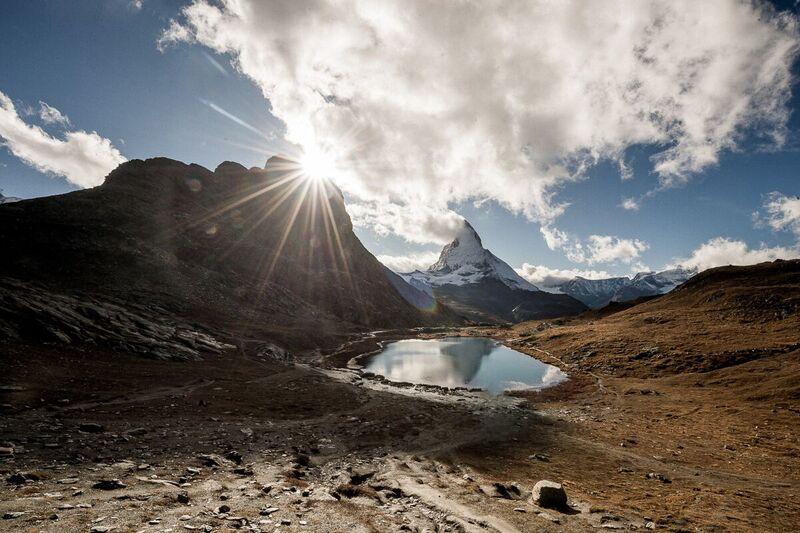Couer des Alpes 3.jpg